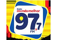 Rádio 97FM