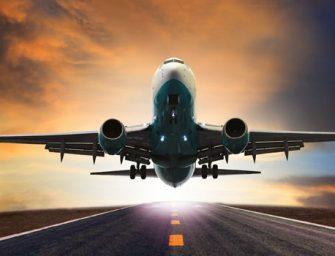 Anac autoriza companhia aérea JetSmart a operar voos entre Chile e Brasil