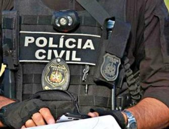 Imagens do circuito interno de TV do Mineirão serão usadas para investigar brigas no clássico