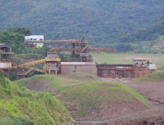 MP denuncia Vale, Tüv Süd e 16 pessoas por rompimento da barragem de Brumadinho